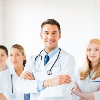 İşyeri Hekimliği